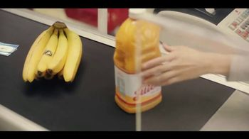 Experian Identity Theft Protection TV Spot, 'Conveyor Belt DWS' - Thumbnail 2