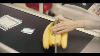 Experian Identity Theft Protection TV Spot, 'Conveyor Belt DWS' - Thumbnail 3