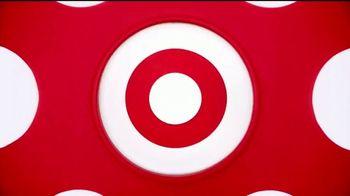 Target TV Spot, 'Target Run: Yoga' [Spanish] - Thumbnail 1