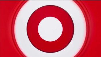 Target TV Spot, 'Target Run: Yoga' [Spanish] - Thumbnail 9