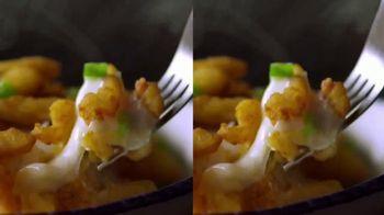 Red Lobster Tasting Plates TV Spot, 'Taste Our New Menu' - Thumbnail 9