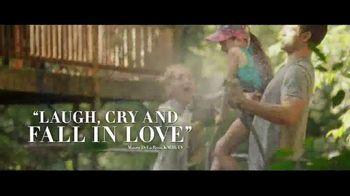 Forever My Girl - Alternate Trailer 1