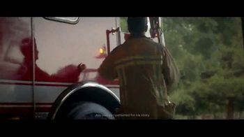 Depend Real Fit Briefs TV Spot, 'How Jon Keeps Saving the Day' - Thumbnail 7
