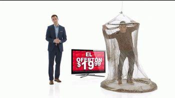 Spectrum TV Spot, 'Sin Contratos' [Spanish] - Thumbnail 4