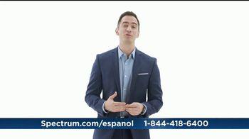 Spectrum TV Spot, 'Sin Contratos' [Spanish] - Thumbnail 6