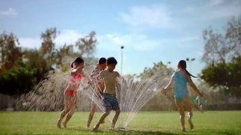 Kool-Aid Jammers TV Spot, 'Sprinkler' - Thumbnail 3