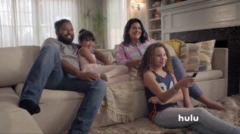 Hulu TV Spot, 'Cartoon Network Shows' - Thumbnail 4