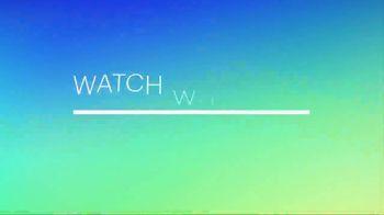 Hulu TV Spot, 'Cartoon Network Shows' - Thumbnail 6