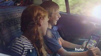 Hulu TV Spot, 'Cartoon Network Shows' - Thumbnail 7