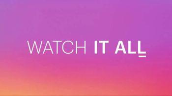 Hulu TV Spot, 'Cartoon Network Shows' - Thumbnail 9