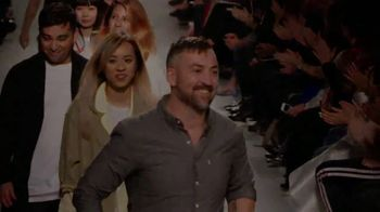Academy of Art University TV Spot, 'Career in Fashion: A Student's Journey' - Thumbnail 9
