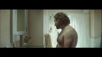Planet Fitness TV Spot, 'Scale: $1 Down' - Thumbnail 1