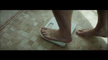 Planet Fitness TV Spot, 'Scale: $1 Down' - Thumbnail 3