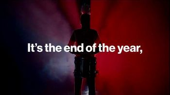 Verizon Unlimited TV Spot, 'Drummer: Samsung' - Thumbnail 2
