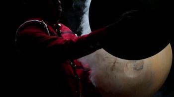 Verizon Unlimited TV Spot, 'Drummer: Samsung' - Thumbnail 8