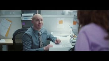 Planet Fitness TV Spot, 'Bring On the New Year' - Thumbnail 5