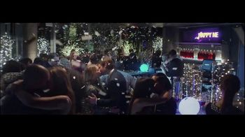 Planet Fitness TV Spot, 'Bring On the New Year' - Thumbnail 7