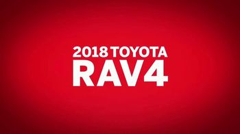 2018 Toyota RAV4 TV Spot, 'Can't Put a Price on Safety' [T2] - Thumbnail 7