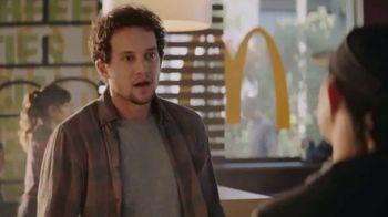 McDonald's $1 $2 $3 Dollar Menu TV Spot, 'Grocery Store' - Thumbnail 2