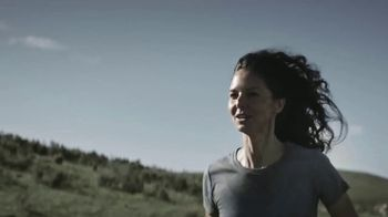 Helix TV Spot, 'Nonstop Runner' - Thumbnail 1
