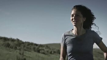 Helix TV Spot, 'Nonstop Runner' - Thumbnail 2