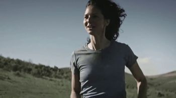 Helix TV Spot, 'Nonstop Runner'