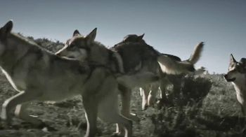 Helix TV Spot, 'Nonstop Runner' - Thumbnail 4