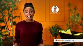 HomeAdvisor App TV Spot, 'Free to Use'