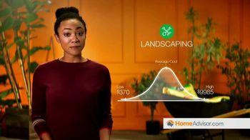 HomeAdvisor App TV Spot, 'Multitasking' - Thumbnail 5