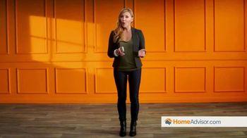 HomeAdvisor App TV Spot, 'Multitasking' - Thumbnail 6