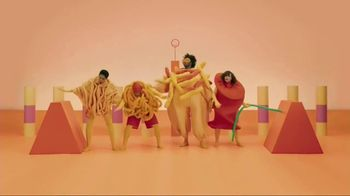 Olly Purely Probiotic Gummies TV Spot, 'Balance' - 1585 commercial airings