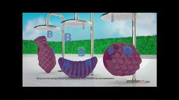 Hydroxy Cut Weight Loss Gummies TV Spot, 'Tiffany' - Thumbnail 5