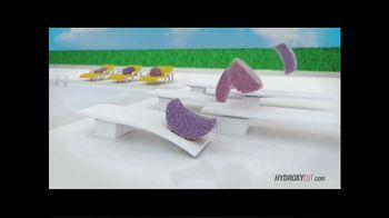 Hydroxy Cut Weight Loss Gummies TV Spot, 'Tiffany' - Thumbnail 7
