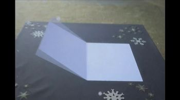 Honda TV Spot, 'The Ultimate Get-Well Card' - Thumbnail 5