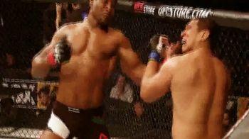 UFC 220 TV Spot, 'Miocic vs. Ngannou: Hardest Human Punch' - Thumbnail 5