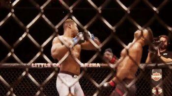 UFC 220 TV Spot, 'Miocic vs. Ngannou: Hardest Human Punch' - Thumbnail 6