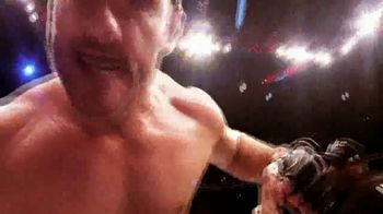 UFC 220 TV Spot, 'Miocic vs. Ngannou: Hardest Human Punch' - Thumbnail 7
