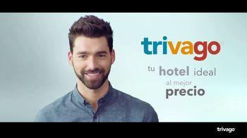 trivago TV Spot, 'Páginas' [Spanish] - Thumbnail 9