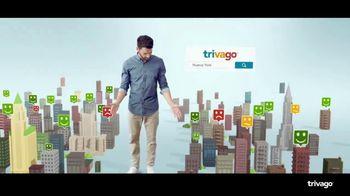 trivago TV Spot, 'Páginas' [Spanish] - Thumbnail 7