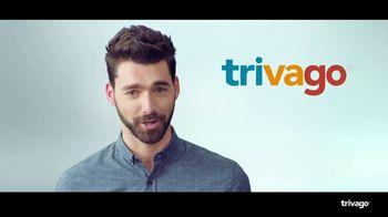 trivago TV Spot, 'Páginas' [Spanish] - Thumbnail 8