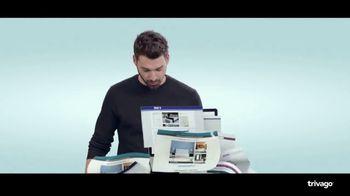 trivago TV Spot, 'Fácil' [Spanish]