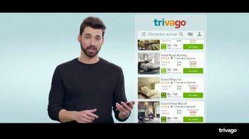 trivago TV Spot, 'Fácil' [Spanish] - Thumbnail 6