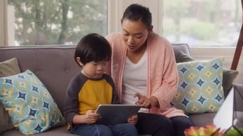 Noggin App TV Spot, 'Play-Along Videos' - 983 commercial airings