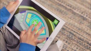 Noggin App TV Spot, 'Play-Along Videos' - Thumbnail 5