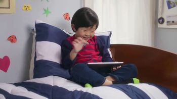 Noggin App TV Spot, 'Play-Along Videos' - Thumbnail 6