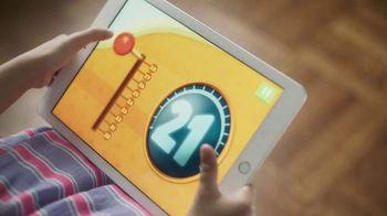 Noggin App TV Spot, 'Play-Along Videos' - Thumbnail 7