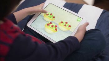 Noggin App TV Spot, 'Play-Along Videos' - Thumbnail 8