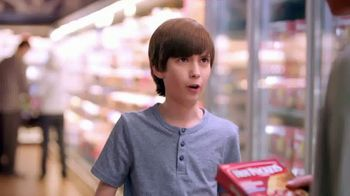 Hot Pockets TV Spot, 'Hearty Snacks' - Thumbnail 3