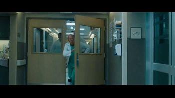Death Wish - Alternate Trailer 1
