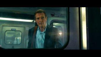 The Commuter - Alternate Trailer 10